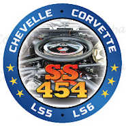 Collector Coin #2